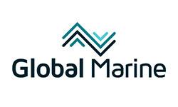 Global Marine