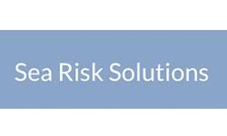 Sea Risk